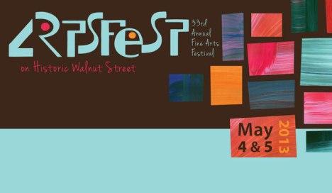 artsfest_2013
