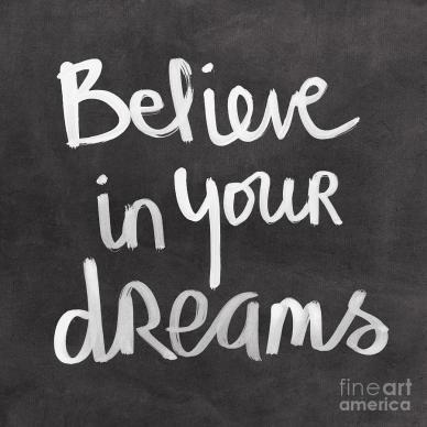 believe-in-your-dreams-linda-woods
